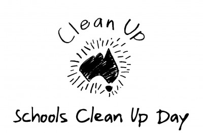 Schools Clean Up Day